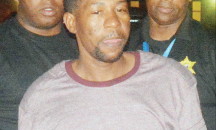 Argument Leads to Bar Owner's Death