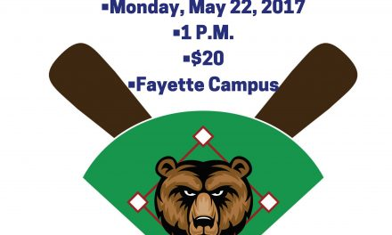Bevill State baseball open tryouts delayed due to rain
