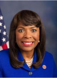 Alabama Rep. Sewell to hold open meeting in Carrollton