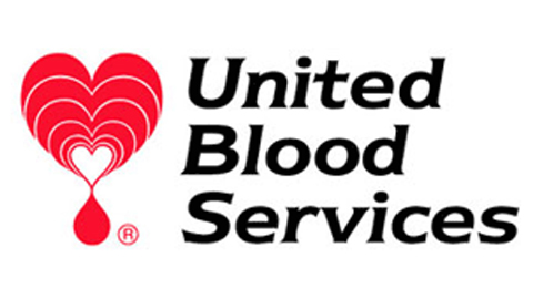 Baptist Memorial to Host Community Blood Drive