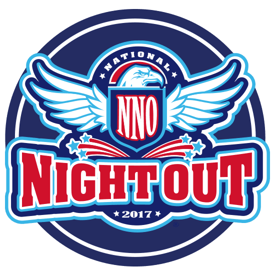 Area Communities Prepare for Night Out Against Crime
