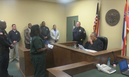 Clay Woman Indicted for Capital Murder