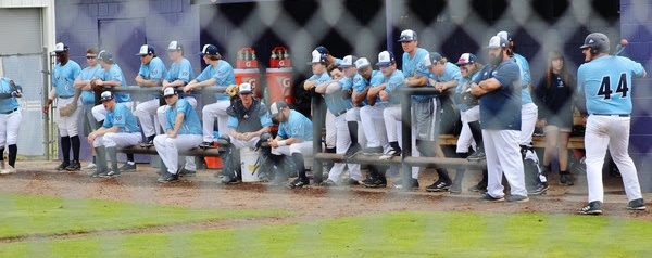 MUW Baseball Grabs Small College World Series Bid Ranking 8th Nationally