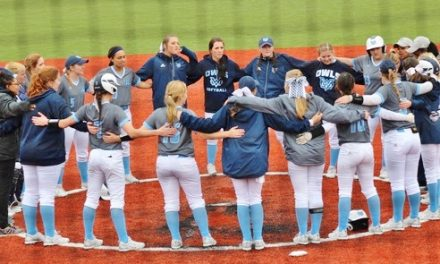 MUW Softball Ranks 7th Nationally for USCAA Small College World Series Bid