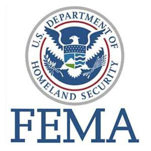 FEMA Disaster Recovery Center Opens in Lowndes County